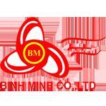 BINH MINH