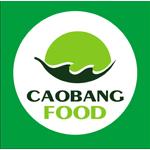 CAO BANG FOOD