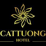 CAT TUONG HOTEL