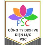 DIEN LUC PSC