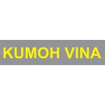 KUMOH VINA