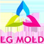 LG MOLD