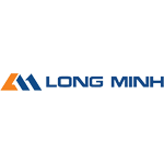 LONG MINH