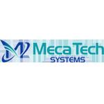 MECA TECH