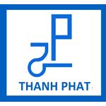 THANH PHAT