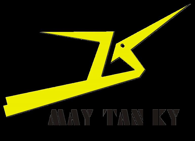 Công ty TNHH May Tân Kỳ
